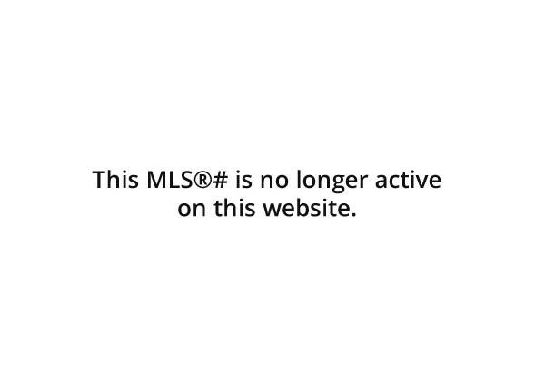 MLS #: W4438654,  W4438654, Oakville,  for sale, , Carla Castaldo, InCom Office, Brokerage *